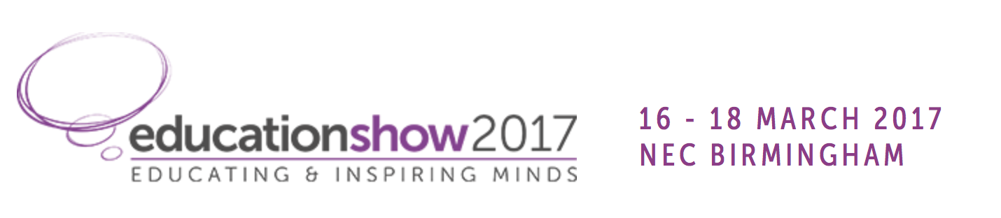 16-18th March 2017 - Hemispheres will be exhibiting at the Education Show,